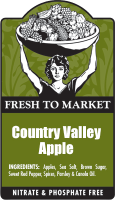 country-valley-apple