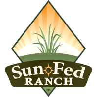 SunFed Ranch