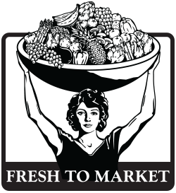 fresh-to-market