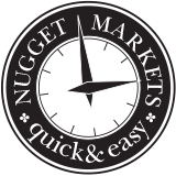 Nugget Markets Quick & Easy Recipe