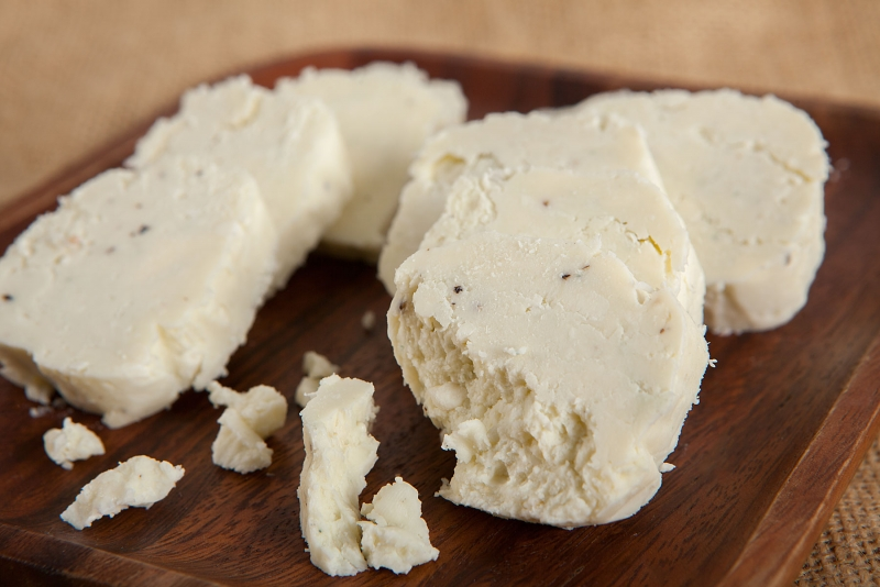 Point Reyes Blue Cheese Compound Butter