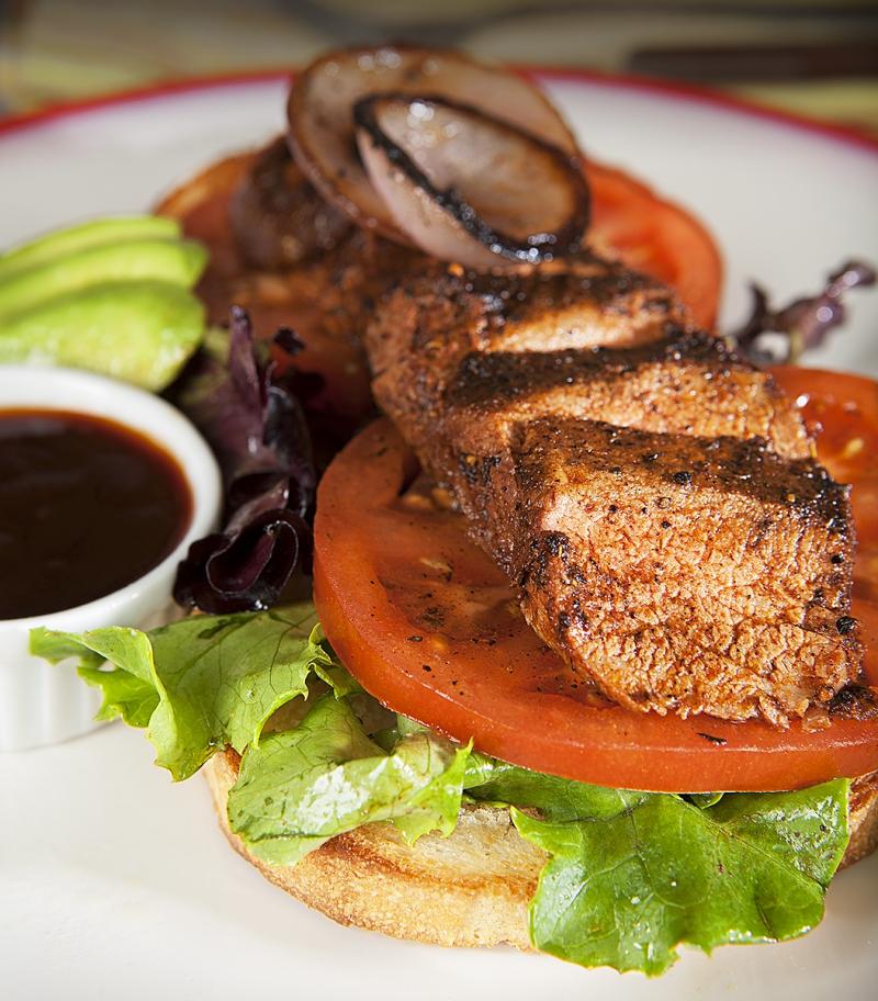 grilled steak sandwich grilled steak sandwich with homemade steak ...