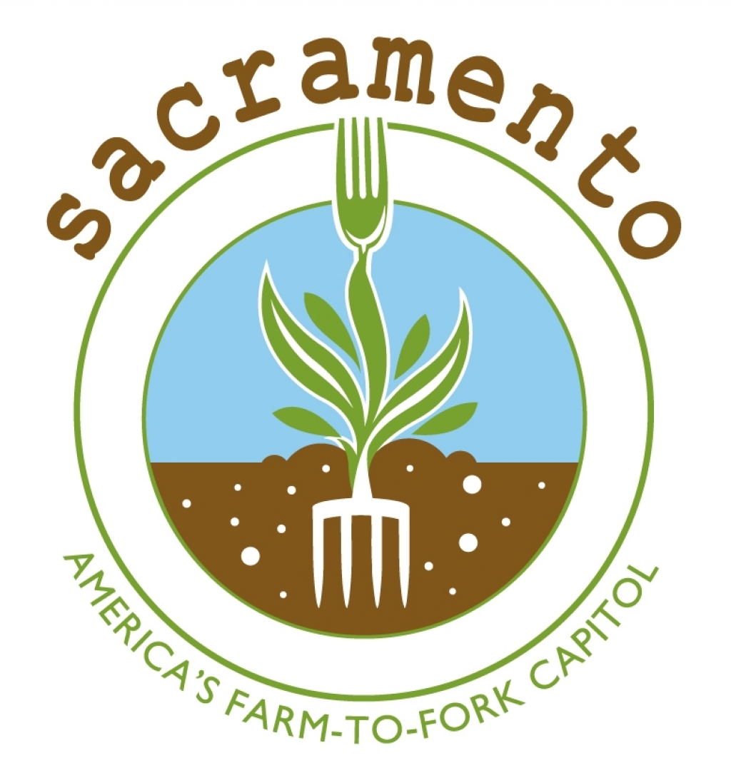 Farm to Fork, Sacramento