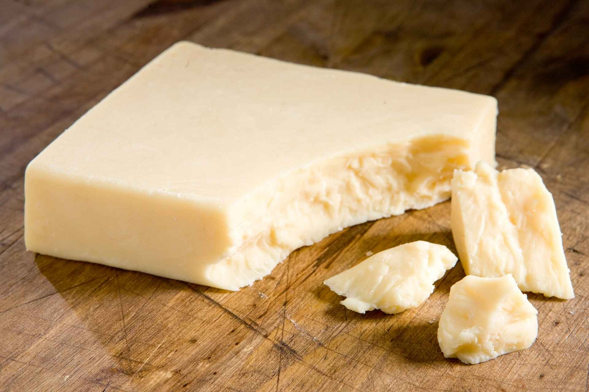 white cheddar nugget markets image