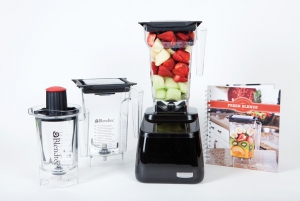 Blendtec Designer Series Blenders